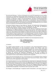 init-Stiftungsprofessur