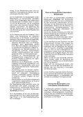 Ordnung zur Kompensation besonderer Belastungen Studierender ... - Page 2