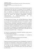 Protokoll der Ringvorlesung am 17 - Hochschule Magdeburg-Stendal - Page 2