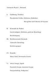 TPI_1.pdf