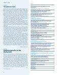 Zum Download - Hochschule Magdeburg-Stendal - Page 2