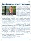 Zum Download - Hochschule Magdeburg-Stendal - Page 3