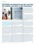Zum Download - Hochschule Magdeburg-Stendal - Page 4