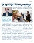 Zum Download - Hochschule Magdeburg-Stendal - Page 5