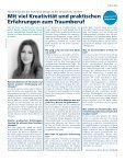 Zum Download - Hochschule Magdeburg-Stendal - Page 7