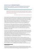 Auslandshandbuch - Hochschule Pforzheim - Page 3