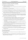 Studien- und Prüfungsordnung der Fachhochschule - Hochschule Ulm - Page 4