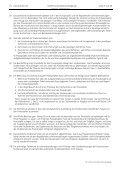 Studien- und Prüfungsordnung der Fachhochschule - Hochschule Ulm - Page 5