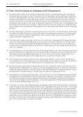 Studien- und Prüfungsordnung der Fachhochschule - Hochschule Ulm - Page 6