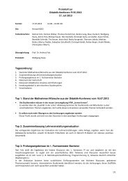 Didaktikkonferenz PI 2013 2013-07-22.pdf