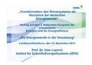 Leprich 14. November Solothurn.pdf