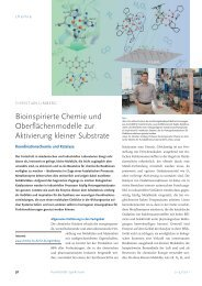 Volltext - Humboldt-Universität zu Berlin