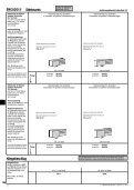 ENCADO II - Page 4