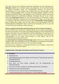 Heiraten im Ausland - Humboldt - Page 2