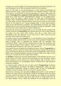Heiraten im Ausland - Humboldt - Page 3