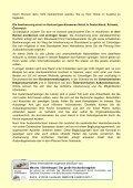 Heiraten im Ausland - Humboldt - Page 4