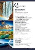 Z Zu den beliebtesten und wichtigsten Sehenswürdigkeiten auf ... - Seite 4