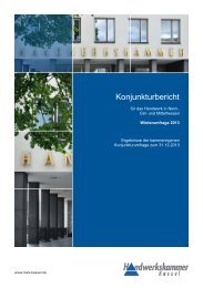 Download PDF (781kB) - Handwerkskammer Kassel