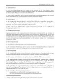 Chinese-European Economics and Business Studies - Page 3