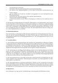Chinese-European Economics and Business Studies - Page 4