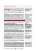 Versammlungsrecht (Rechtsprechung) - Page 2