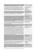 Versammlungsrecht (Rechtsprechung) - Page 5