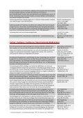 Versammlungsrecht (Rechtsprechung) - Page 7