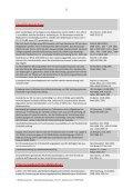 Polizei und Strafprozessrecht (Rechtsprechung) - Page 2