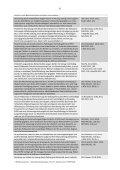 Polizei und Strafprozessrecht (Rechtsprechung) - Page 6