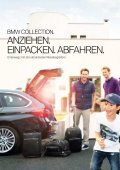 BMW LIFESTYLE / - Page 4
