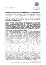 Pdf-Download - Medizinische Universität Innsbruck
