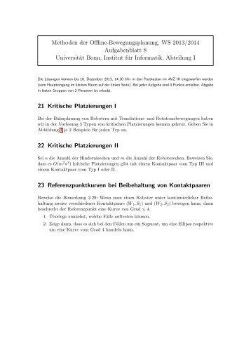 pdf Медицинская психология. Полный курс