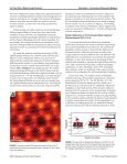 Atomic-Scale Design of Metal and Alloy Catalysts - U.S. Department ... - Page 2