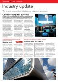 download the PDF version - I amsterdam - Page 2