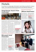 download the PDF version - I amsterdam - Page 3