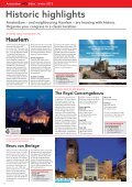 download the PDF version - I amsterdam - Page 4