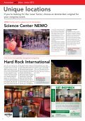 download the PDF version - I amsterdam - Page 6
