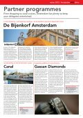download the PDF version - I amsterdam - Page 7