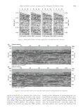 High-resolution seismic imaging of the Sohagpur Gondwana basin ... - Page 5