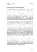 Arbeitszeit und Work-Life-Balance aus einer - Institut Arbeit und ... - Page 2