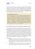 Arbeitszeit und Work-Life-Balance aus einer - Institut Arbeit und ... - Page 3