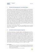 IAQ-Report 2014-01 als PDF - Institut Arbeit und Qualifikation - Page 2
