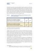 IAQ-Report 2014-01 als PDF - Institut Arbeit und Qualifikation - Page 6