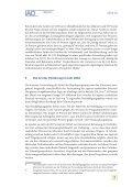 IAQ-Report 2014-01 als PDF - Institut Arbeit und Qualifikation - Page 7