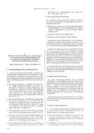 Richtlinie - Investitionsbank Sachsen-Anhalt