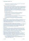 Lithium -Batterie - IATA - Page 5