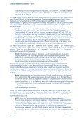 Lithium -Batterie - IATA - Page 7