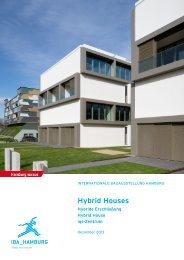 Whitepaper (PDF, 46 Seiten, 11.1 MB) - IBA Hamburg