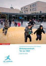 Whitepaper (PDF, 22 Seiten, 9.2 MB) - IBA Hamburg