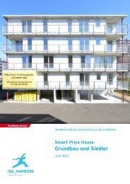 Whitepaper (PDF, 22 Seiten, 5.5 MB) - IBA Hamburg